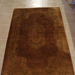 Indian Rug Made in persia