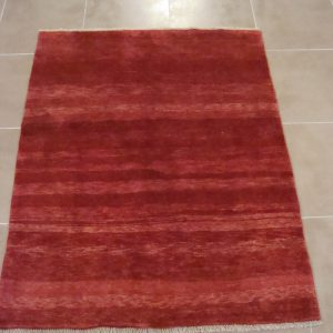 Gabbeh Rug Made in persia